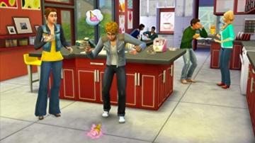 Die Sims 4 - Coole Küchen-Accessoires (SP 3) [PC Code - Origin] - 4