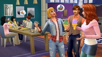 Die Sims 4 - Coole Küchen-Accessoires (SP 3) [PC Code - Origin] - 7