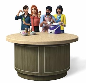 Die Sims 4 - Coole Küchen-Accessoires (SP 3) [PC Code - Origin] - 8