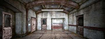 Escape Room. Der erste Escape-Adventskalender: Löse 24 Rätsel und öffne den Ausgang - 4