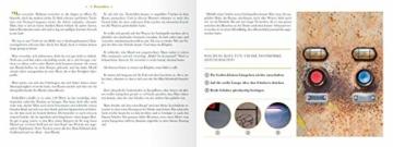 Escape Room. Der erste Escape-Adventskalender: Löse 24 Rätsel und öffne den Ausgang - 6