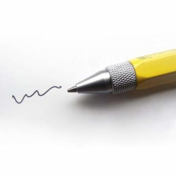 Fruitman Kugelschreiber lustige geschenk für männer geschenke weihnachten büro gadgets helfen für weihnachtsdeko werkzeug stift papa geschenkideen weihnachtsgeschenke für frauen und männer - 5