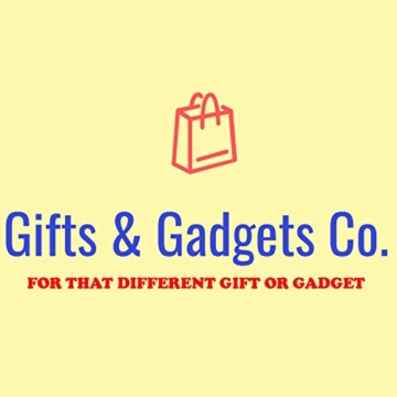 Gifts & Gadgets Co. Button Katze Yin Yang Numerisch 77 mm rund Revers - 2
