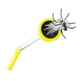GOODS+GADGETS Spinnenfänger Spider-Catcher Insektenfänger - Spinnen Fänger Greifarm - 1