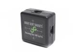 Great Scott Gadgets Throwing Star LAN Tap Pro - 1