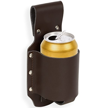 GreatGadgets 1880 Bier Holster