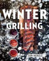 Heinzle, T: Winter Grilling - 1