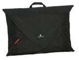 Kleidertasche Pack-It Original Garment Folder M I Organisation für die Reise und für Zuhause I Koffer- und Home Organizer - 1