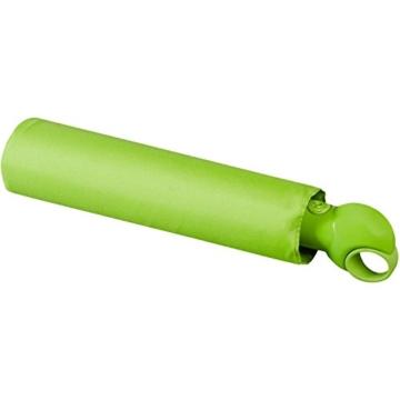 Knirps Floyd Manual Green - 2