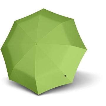 Knirps Floyd Manual Green - 3