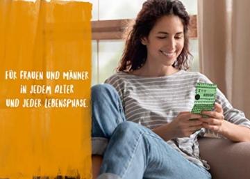 NEU: Losbox für Frau oder Mann | Als Geschenk zum Geburtstag, Mitbringsel oder Dankeschön | 50 Lose mit Ideen für Spiel, Spaß & Entspannung | Die Geschenkidee für Partner, Freund, Freundin & Kollegen - 5