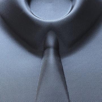 Packshi® Hemdentasche Knitterfreies Hemd Herren Hartschale Für Die Reise Hemden Transport Im Koffer Reisetasche Rucksack Kleidersack Mit Falthilfe Reise Geschenk für Männer Packshi Orange - 6