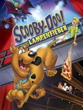 Scooby-Doo! Lampenfieber [dt./OV] - 1