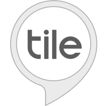 Tile - 1