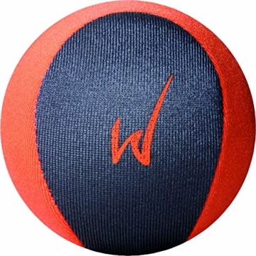 Waboba EXTREME Water Bouncing Ball, farblich sortiert - 1
