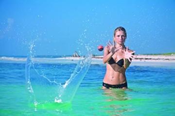 Waboba EXTREME Water Bouncing Ball, farblich sortiert - 4