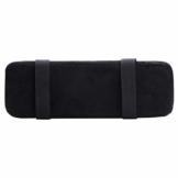 CAIRLEE Stuhl Armpolster Single Memory Foam Ellbogen Stuhl Armpolster Für Gaming Stuhl Bürostuhl - 1
