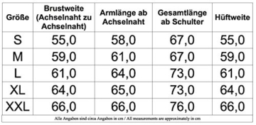 Höhenhorn Rigi Herren Regen Jacke Outdoor Rain Freizeitjacke Schwarz Gr M - 4
