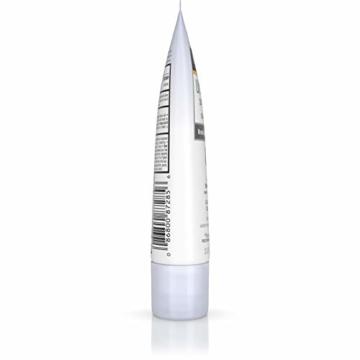 Neutrogena Ultra Sheer Dry-Touch Sunblock, Spf 85-88 ml (Sonnenschutz) - 3