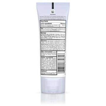 Neutrogena Ultra Sheer Dry-Touch Sunblock, Spf 85-88 ml (Sonnenschutz) - 4