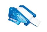 Intex aufblasbare Wasserrutsche Rutsche für Pool 333x206x117cm - 1