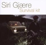 Survival Kit - 1