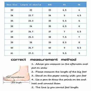 Fbestxie Multifunktionale Deformation Schuhe Quad Skate Rollschuhe Skating Outdoor Sportschuhe Für Erwachsene Sneakers Mit Rollen,White Blue,39 - 4