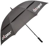 Clicgear Regenschirm - 1