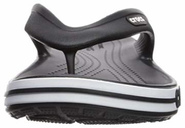 Crocs Bayaband Flip Flops - 3