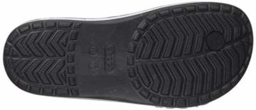Crocs Bayaband Flip Flops - 4