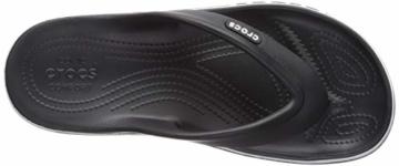 Crocs Bayaband Flip Flops - 7