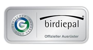 GOLFSCHIRM-birdiepal