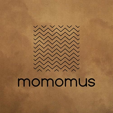 MOMOMUS Mandala Wandteppich - Sonne- 100% Baumwolle, Groß, Mehrzweck - Wandtuch, Strandtuch XXL, Pareo Tuch - Stranddecke Sandfrei, Türkis - 6