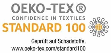 Ninjago Lego Strandtuch Velourstuch 70 x 140cm Duschtuch Badetuch Handtuch 100% Baumwolle Lloyd Kai Zane Cole NYA Jay Assemble - 5