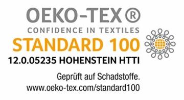 Playshoes Unisex Kinder Faltbare Funktions-Jacke Regenjacke, Blau 7, 104 - 5