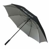 """PulseGolf 68"""" XXL Golf Regenschirm UV Schutz Automatisch öffnend - 1"""