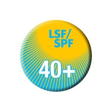 Pure Home & Garden Kurbelschirm Sunrise 300 x 200 anthrazit, mit UV-Schutz 40 Plus, Knicker und abnehmbarem Bezug - 6