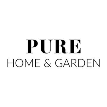 Pure Home & Garden Kurbelschirm Sunrise 300 x 200 anthrazit, mit UV-Schutz 40 Plus, Knicker und abnehmbarem Bezug - 8