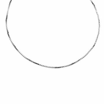 Regenschirm Stockschirme 925 Silber inkl. Silberkette 45cm Kettenanhänger Bernsteinschmuck #2309 - 3