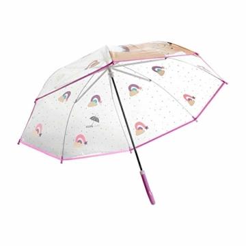 Sterntaler Regenschirm, Pony Pauline, Alter: Kinder ab 3 Jahren - 3