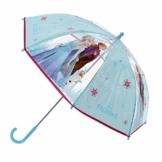 Vadobag Die Eiskönigin 2 Regenschirm - 1