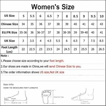 XXZ Frauen Keilabsatz Sandalen Sommer Offene Schuhe Faux Leder Orthopädische Casual Plattform Rom Damen Elegante Flip Flops Freizeit,Schwarz,37 - 4