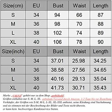 L&ieserram Damen Spitze Strandkleid V-Ausschnitt Badeanzug Bedecken Pareos Kimono Cardigan Strandkleid Boho Transparent Strandponcho (Weiß, M) - 5