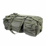 Mil-Tec Kampf-TRAGESEESACK TAP 98 LTR Oliv - 1